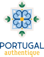 Portugal authentique