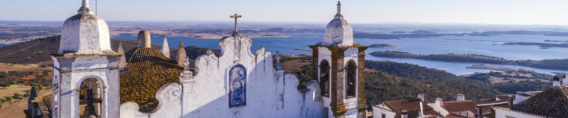 thématique voyage portugal