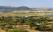 Village de Monsaraz dans l'Alentejo