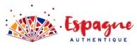 logo-espagne-authentique