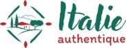 logo-italie-authentique