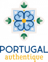 Expertise locale, voyage Portugal - Portugal authentique